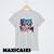 Bring me the horizon galaxy nebula T-shirt Men, Women and Youth