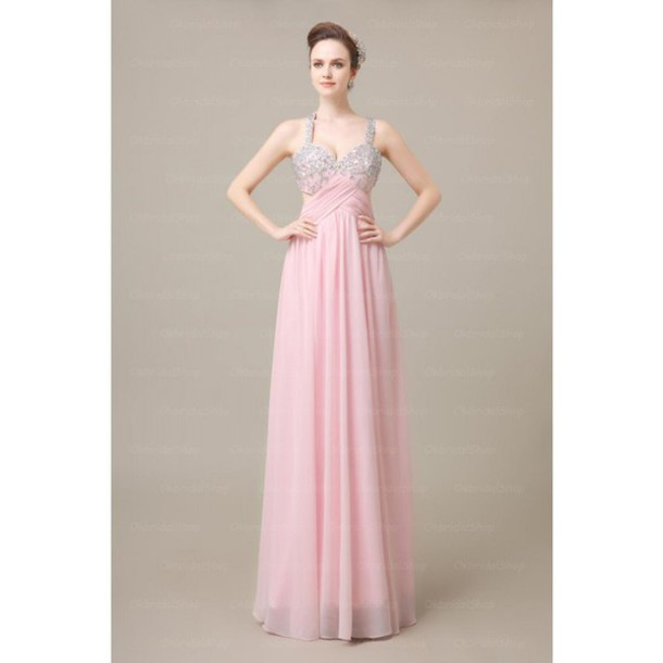 dress prom dress prom dress wedding