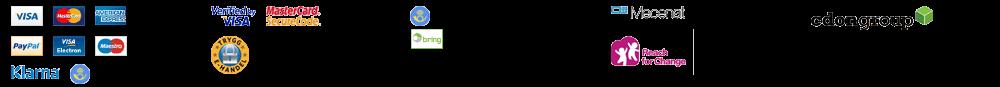Michael Kors Watches - Kvinna - Online - Nelly.com