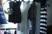dress,crochet,white,fringes,shirt dress,boho,white dress,grey dress