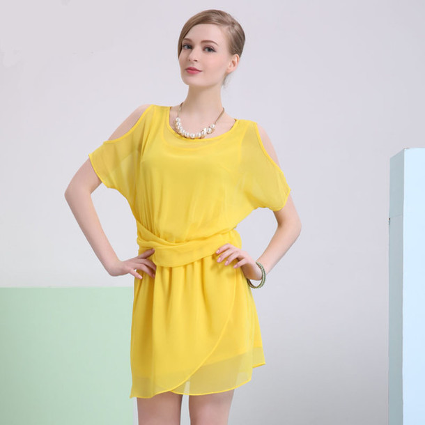 dress women 24chinabuy lady spring clothes
