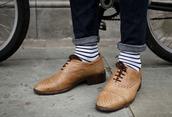 brown shoes,mens shoes,shoes,mens derby shoes