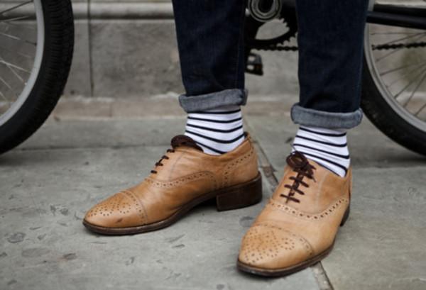 brown shoes mens shoes shoes mens derby shoes