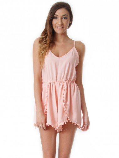 Dolly girl fashion store – shop fashionable party dresses, playsuits, jumpsuits, skirt, shorts, denim for affordable prices