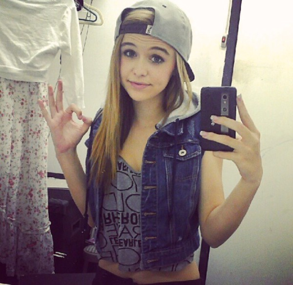 jeans tank top hat acacia brinley acacia brinley acacia brinley cover iphone cover jacket denim jacket bag
