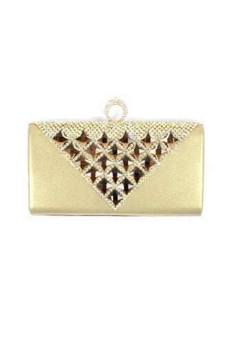 bag clutch statement clutch handbag