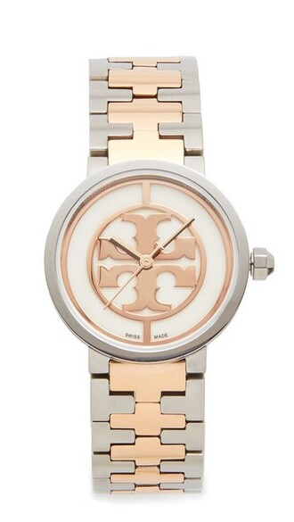 rose gold rose watch gold jewels