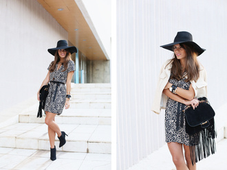 bag blogger jewels jacket seams for a desire
