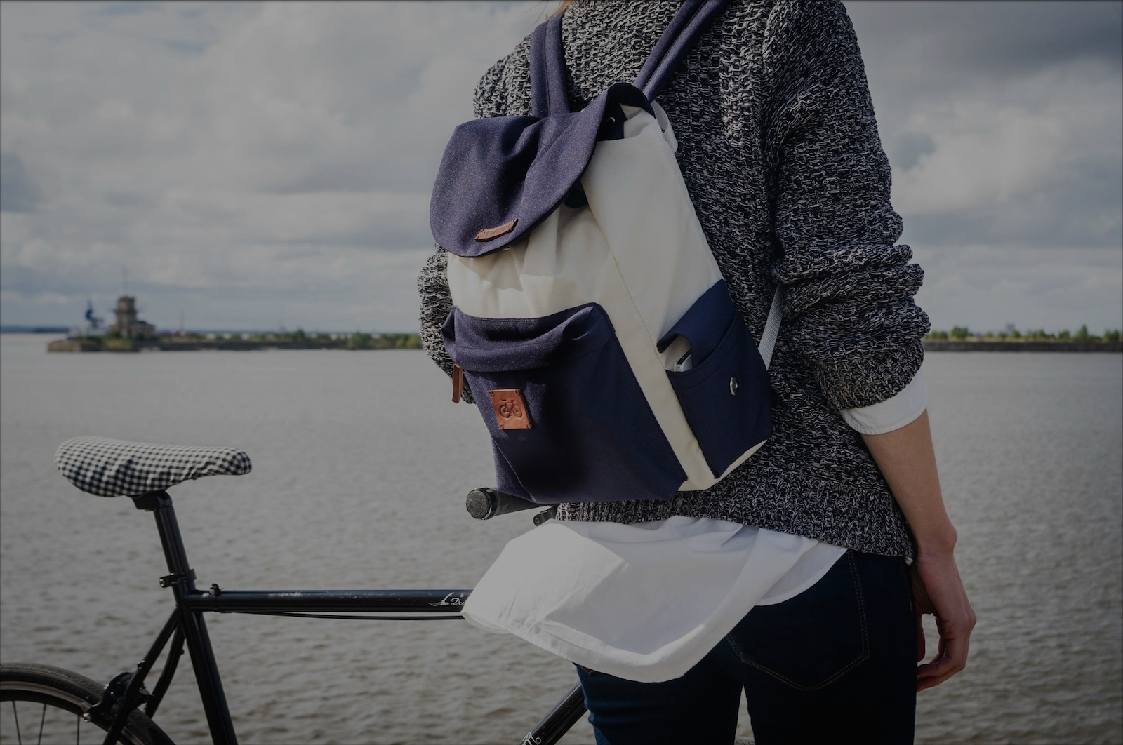 #velotton. bags, accessories, apps and guides for cyclists