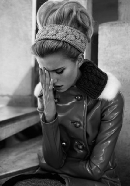 jacket leather jacket comfy winter outfits
