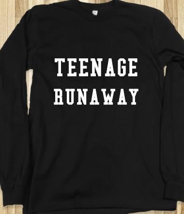 Shirts, organic shirts, hoodies, novelty gifts, kids apparel, baby one