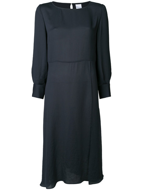 Cityshop dress women blue
