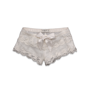 Abercrombie fitch shop official site womens sleep for Abercrombie salon supplies
