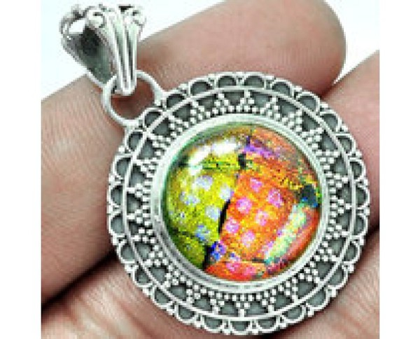 jewels pendant jewelry wholesale pendants handmade pendants gemstone pendants