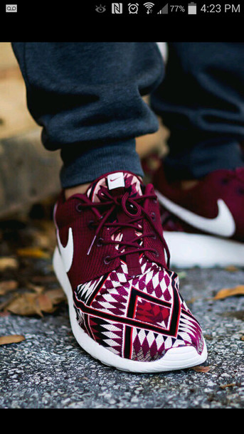 a1f1f43c59ab shoes sneakers nike nike roshe run nike running shoes belt nike shoes nike  roshe run running