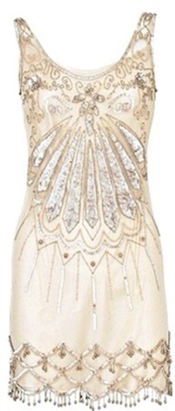 dress prom dress gold party party dress sparkle
