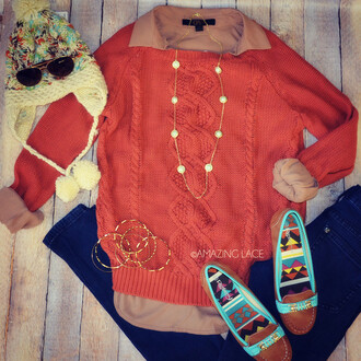 shoes preppy loafers spring loafers spring outfits
