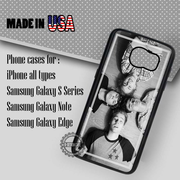phone cover samsung galaxy cases cool 5sos iphone 4 case iphone 5 case iphone 6 case chanel iphone 6 case