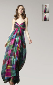 maxi,print,pink dress,green dress,blue dress,purple dress,yellow dress,dress