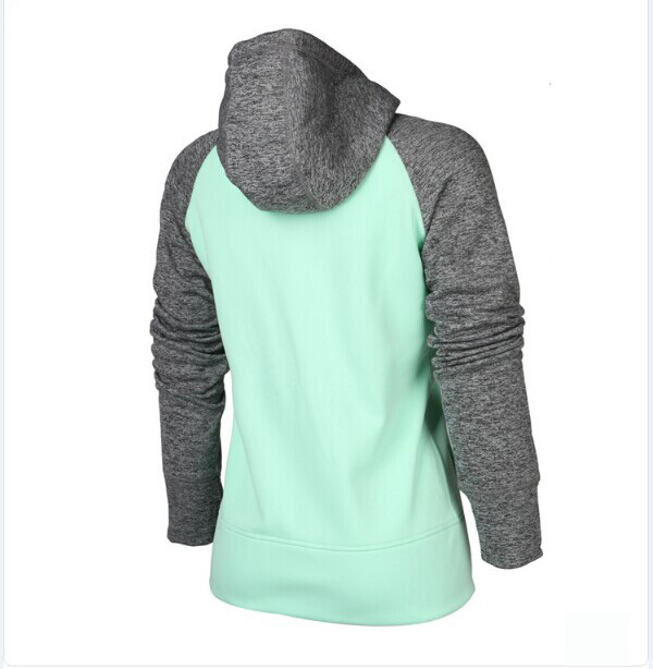 Popular clothing — krasotka sweatshirt