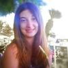 Christina.tsir