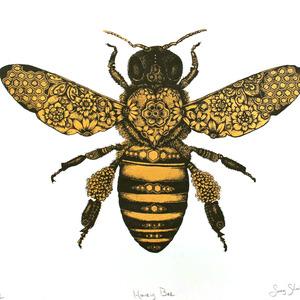 buzzbuzzmotherfricker