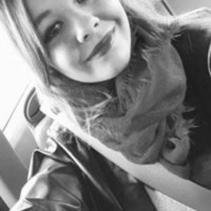 Maria_olson