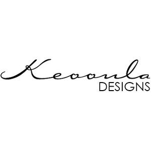 KEOOULA DESIGNS