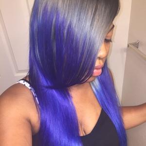 hair4u7