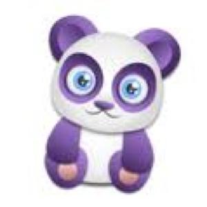 purplepanda22et