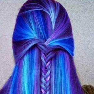 hairaddict