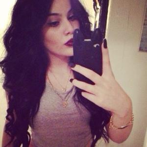 lipstickleslie