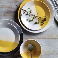 dinnerware & Dinnerware - Shop for Dinnerware on Wheretoget