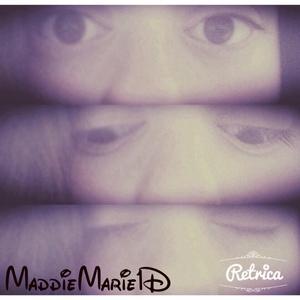 maddiemarie1d