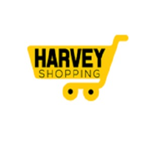 Harvey Shopping