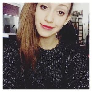 Chloe_s_dream
