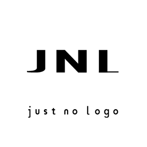 Just No Logo
