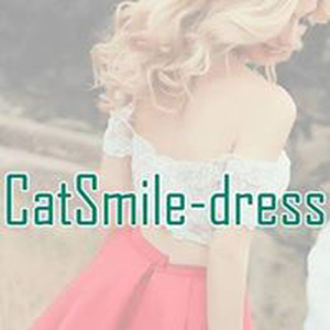 catsmiledress.com
