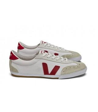 Seção Feminina: Tênis e acessórios - VERT Shoes
