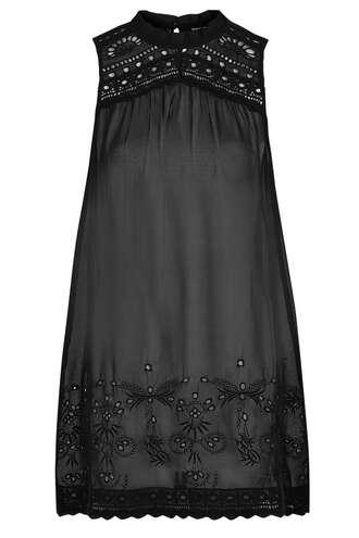 pajamas night dress black dress