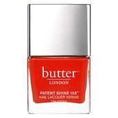 nail polish,red nails