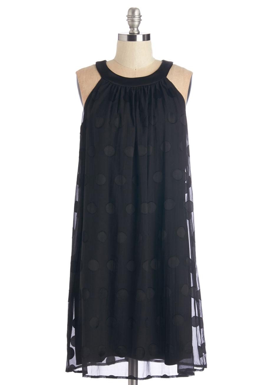 On sweetness dress