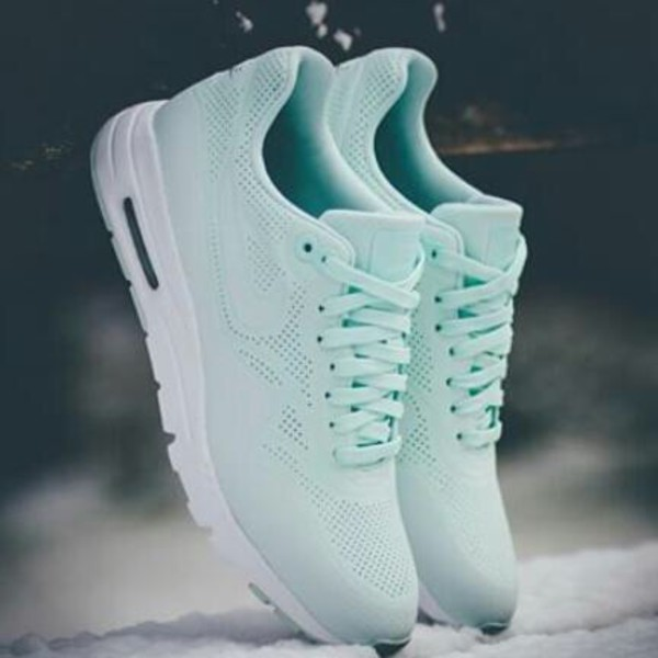 save off 0b15a 0a360 shoes fiberglass nike shoes nike air max 1 ultra moire fiberglass pastel  sneakers