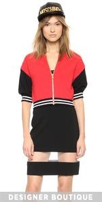 Moschino jackets / coats