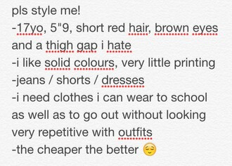bag black dress black jeans black crop top black jacket dress sweater style skirt shorts jeans ripped jeans pastel sneakers tank top cardigan back to school dark lipstick lipstick make-up grunge t-shirt style me shirt