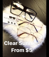 sunglasses,aviator sunglasses,round sunglasses,black sunglasses,retro sunglasses,summer accessories,fall outfits,fall sweater,fall accessories,clear