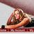 Corsets / Bustiers - Beki's Boutique - Full Lace Up Leather Corset AL-11-105