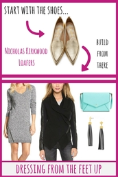 shoes,nicholas kirkwood,metallic shoes