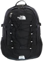 bag,borealis,the north face backpack,north face,adidas,backpack,black