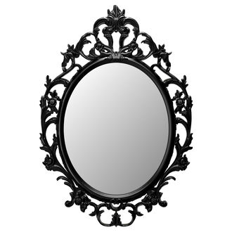 home accessory mirror vanity cute vintage cool